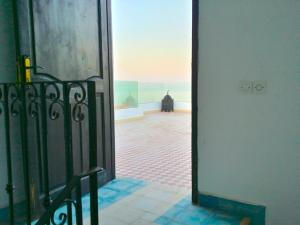 Bouad Luxury Apartment, Apartments  Taghazout - big - 42