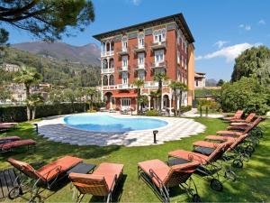 obrázek - Hotel Milano