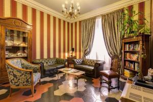 Hotel Oceania - abcRoma.com