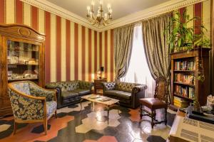 Hotel Oceania - AbcAlberghi.com