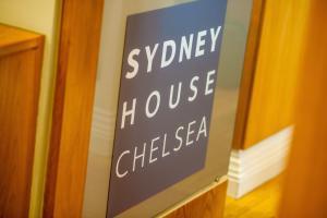 Sydney House Chelsea (14 of 42)