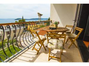 Holiday Home Marjan - Split