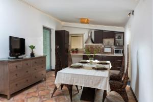 Giasone Apart Hotel - AbcAlberghi.com