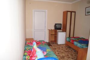 Отель Скала, Курортные отели  Анапа - big - 7