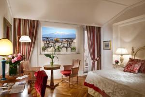 Belmond Grand Hotel Timeo (12 of 48)