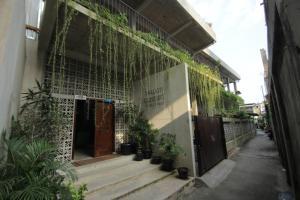 Pawon Cokelat Guesthouse - Kaliurang