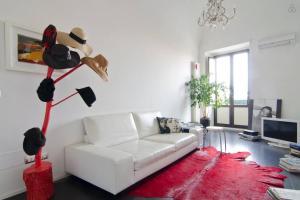 La Casa sul Porto - AbcAlberghi.com