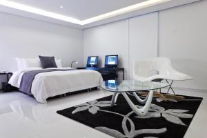 obrázek - Busan Amare Hotel