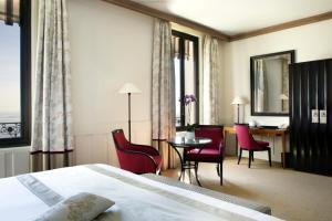 Hotel Royal-Riviera (20 of 60)