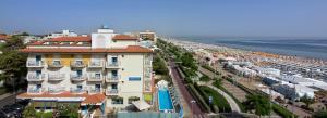 Hotel Ascot - AbcAlberghi.com