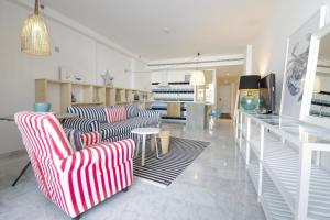 Marina Suites Gran Canaria (20 of 46)