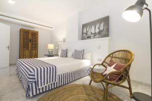 Marina Suites Gran Canaria (9 of 46)