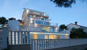 Apartments Villa Anamaria