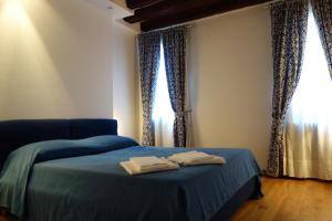 Audrey Apartment - AbcAlberghi.com