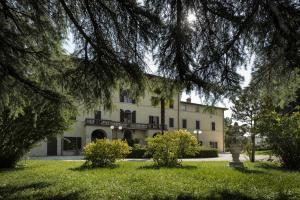 Alla Posta dei Donini (12 of 78)