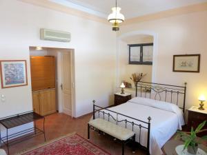 Hotel Phaedra (6 of 62)