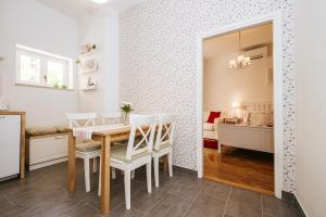 Apartments Jadera, 23000 Zadar