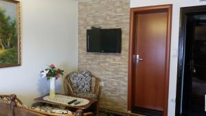 Villa Jadran Apartments, Apartmány  Bar - big - 39