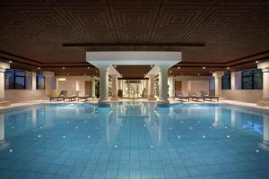 Hilton Royal Parc Soestduinen.  Photo 5