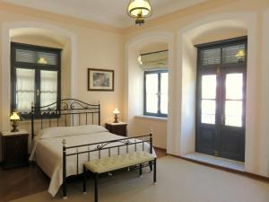 Hotel Phaedra (33 of 67)