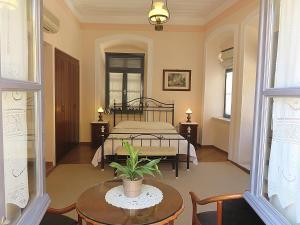 Hotel Phaedra (1 of 67)