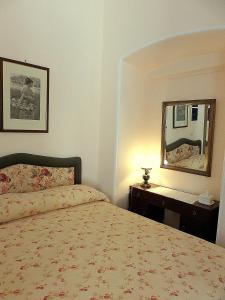 Hotel Phaedra (39 of 64)
