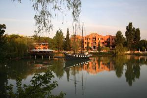Hotel Villa Leri SPA - AbcAlberghi.com