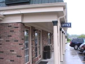 Hometown Inn Galion, Motel  Galion - big - 1