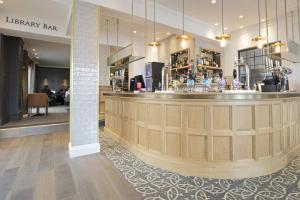 Royal Wells Hotel (35 of 38)