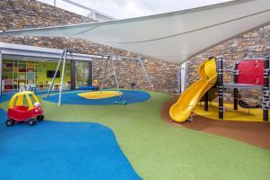 Elounda Gulf Villas & Suites (32 of 69)