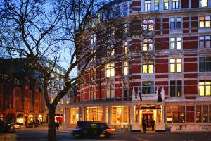 The Connaught (2 of 33)