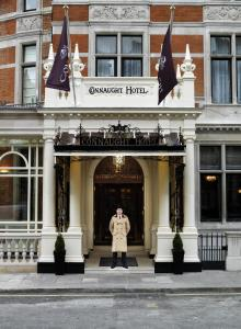 The Connaught (10 of 38)