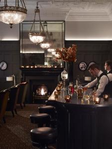 The Connaught (17 of 33)
