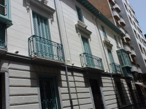 Palacio Cabrera Lillo (14 of 58)