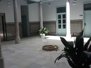 Palacio Cabrera Lillo (10 of 58)