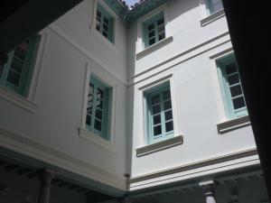 Palacio Cabrera Lillo (17 of 58)