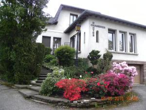 Location gîte, chambres d'hotes Maison d'hôtes - Borisov dans le département Territoire de Belfort 90