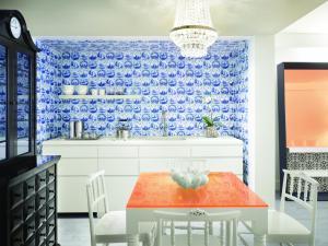 Mondrian South Beach (6 of 25)