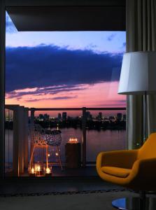 Mondrian South Beach (25 of 25)