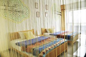 Hello Guest House, Hostels  Jinghong - big - 35