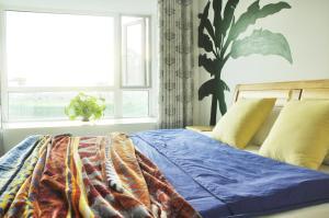 Hello Guest House, Hostels  Jinghong - big - 34