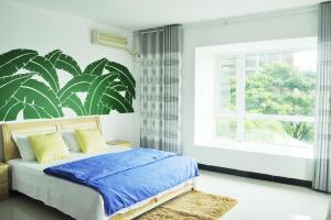 Hello Guest House, Hostels  Jinghong - big - 38