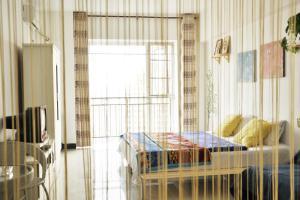 Hello Guest House, Hostels  Jinghong - big - 28