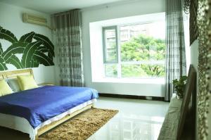 Hello Guest House, Hostels  Jinghong - big - 5