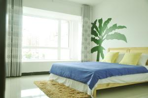 Hello Guest House, Hostels  Jinghong - big - 23