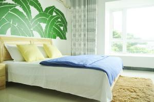 Hello Guest House, Hostels  Jinghong - big - 22