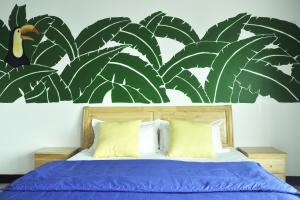Hello Guest House, Hostels  Jinghong - big - 21