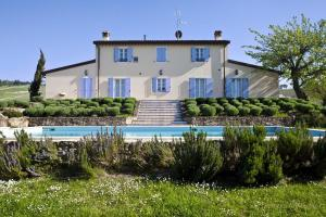 Borgo Condé (23 of 81)