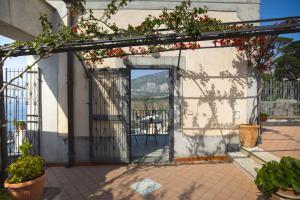 Domus San Vincenzo, Отели типа «постель и завтрак»  Сант'Анджелло - big - 58