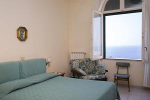 Domus San Vincenzo, Bed and breakfasts  Sant'Agnello - big - 10